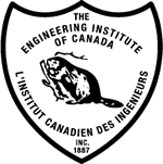 The Engineering Institute of Canada logo